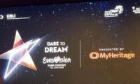 29 Days 'til Eurovision KAN, the Israeli Public Broadcasting Corporation: This is How Eurovision 2019 Will Look