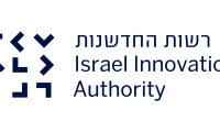 Innovating for the Environment: The Israel Innovation Authority, the Israeli Ministry of Environmental Protection, and the Israeli Ministry of Economy and Industry will support the establishment of a new technological innovation lab specializing in enviro