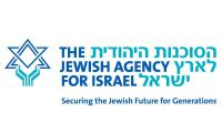Jewish Agency launches COVID-19 loan fund for communities in crisis