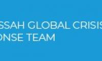 Monday, May 4th, 2020  Hadassah International Special Webinar whith Prof. Zeev Rotstein, Director General of the Hadassah Medical Organization (HMO)