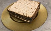 Jewish Holidays: Passover 2019 Info About - Preparations - Seder - Mimouna Passover in Film