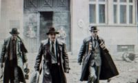Embassy of Hungary Marks 1956 Revolution with a Virtual Screening of the Film Trezor