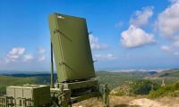 .Extensive Defense Export Agreement to be Signed between Israel and Slovakia