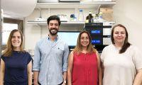 .Tel Aviv University scientists develop novel nano-vaccine for melanoma